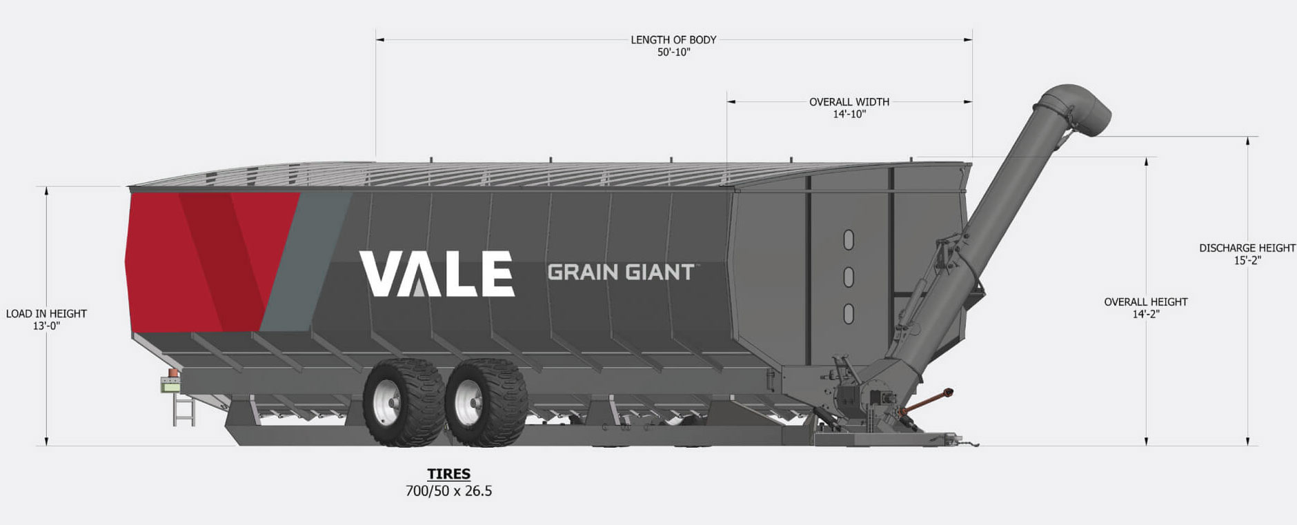 grain giant portable grain bin schematic
